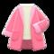 Coatigan (Pink) NH Icon.png