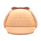 Detective Hat (Beige) NH Icon.png