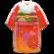 Fancy Kimono (Vermilion) NH Icon.png