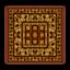 Parquet Floor (Classic) PC Icon.png