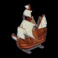 Sailboat Model CF Model.png