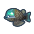 Barreleye NH Icon.png