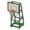 Basketball Hoop (Green) NH Icon.png