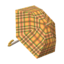 Classic Umbrella PG Model.png