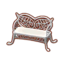 Cupid Bench PC Icon.png