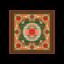 Fancy Carpet PC Icon.png