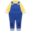 Farmer Overalls (Yellow) NH Icon.png