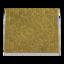 Golden Flooring