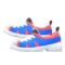Hi-Tech Sneakers (Blue) NH Icon.png