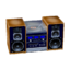 High-End Stereo WW Model.png