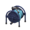 Hose Reel (Blue) NH Icon.png