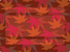 Maple-Leaf Paper WW Texture.png