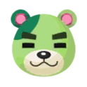 Murphy PC Villager Icon.png