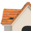 Orange Stone Roof NH Icon.png