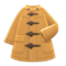 Peacoat (Beige) NH Icon.png