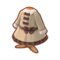 Ribbon-Belted Beige Coat PC Icon.png