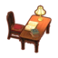 Scholarly Desk PC Icon.png