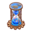 Sea-Gem Hourglass PC Icon.png
