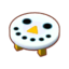 Snowman Table PC Icon.png