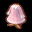 Sweet Pink Fur Coat PC Icon.png