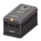 Throwback Container (Black) NH Icon.png