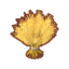 Wheat Bundle PC Icon.png