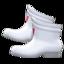 Zap Boots