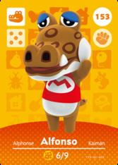 153 Alfonso amiibo card NA.png