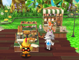 Beau's Bakery PC.png