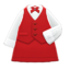 Café Uniform (Red) NH Icon.png