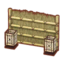 Country-Inn Fence PC Icon.png