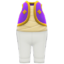 Desert Outfit (Purple) NH Icon.png