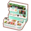 Donut-Shop Counter PC Icon.png