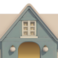 Gray Stucco Exterior NH Icon.png