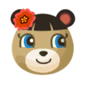 June PC Villager Icon.png
