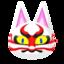 Kabuki PC Villager Icon.png