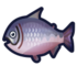King Salmon NH Icon.png