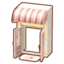 Kitty-Bakery Doors PC Icon.png