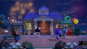 NH Fireworks Festival Free Summer Update.png
