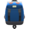 Outdoor Backpack (Navy Blue) NH Icon.png