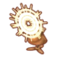 Radiant Glow PC Icon.png