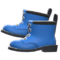 Work Boots (Blue) NH Icon.png