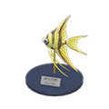Angelfish Model NH Icon.png