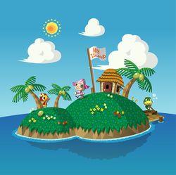 Animal Island PG Artwork.jpg
