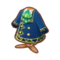 Blue Dancing Coat PC Icon.png