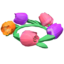 Chic Tulip Crown NH Icon.png
