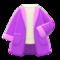 Coatigan (Purple) NH Icon.png