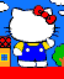 Design Hello Kitty.png