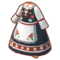 Florist Apron Dress PC Icon.png