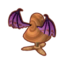 Ghastly Wings PC Icon.png